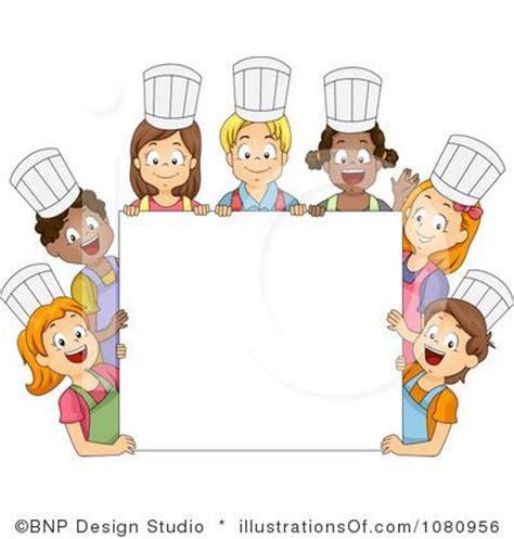 home goods design jobs bake sale clipart google search food bake sale