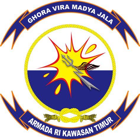 logo tni al gambar logo