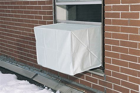 air conditioner cover window buy the wj dennis rcr 17 window air conditioner cover