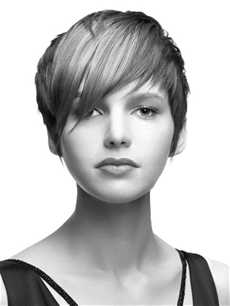 cool pixie haircuts for round faces wardrobelooks com cool pixie haircuts for round faces wardrobelooks com