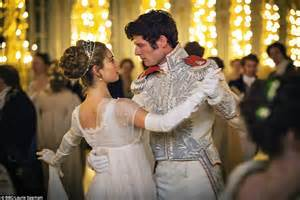 lifetime channel war and peace cast from russia with lust as the bbc s racy new war and peace