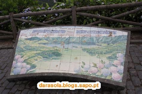 cemiterio do azulejo zona oeste lagoa das sete cidades s miguel a 231 ores darasola