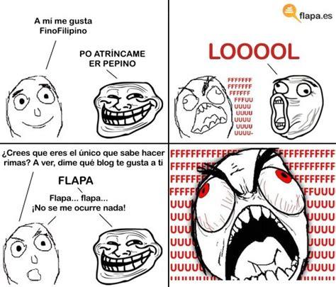 Meme Lol Face - lol face meme