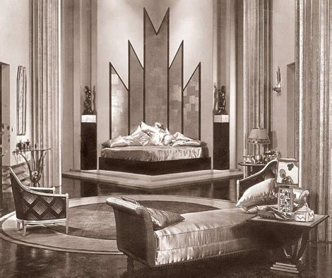 art deco interiors art deco design vs today s design design tips ideas