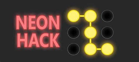 pattern lock hack code neon hack pattern lock game 187 android games 365 free