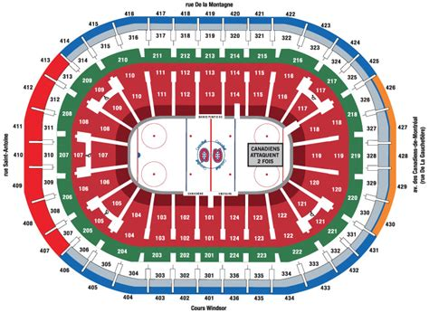 bell center seating chart restaurant seating chart banquette seating restaurant