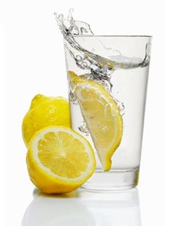 Citrus Detox Diet by Vitastrength The Benefits Of A Lemon Detox Diet And