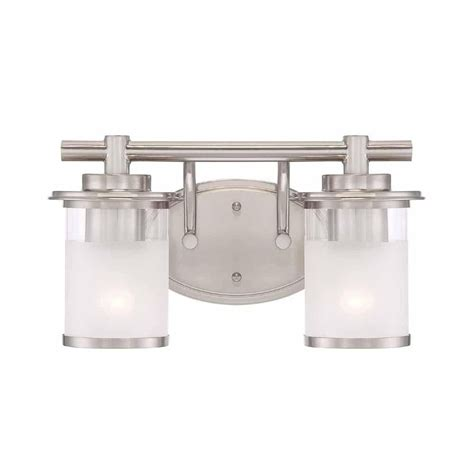 hton bay bathroom light fixtures hton bay 4 light vanity fixture hton bay bathroom light