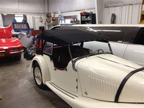 auto upholstery installation auto upholstery installation 28 images convertible