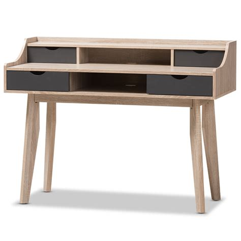 Affordable Modern Desk Affordable Modern Desk Office Anything Furniture Office Desk Showcase Affordable Home Computer