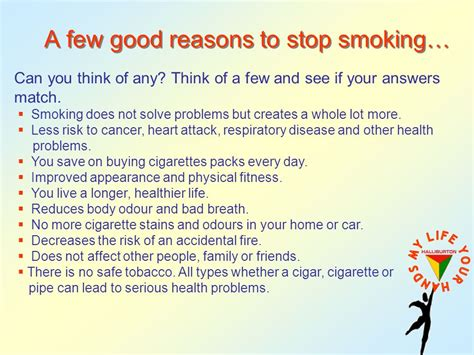 thinking of downsizing your home 7 reasons why now may be the time nestbend real estate do you think smokers can quit smoking ppt download
