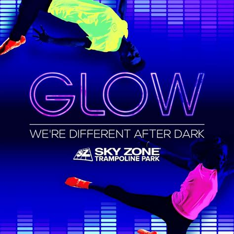 Kitchener Troline by Sky Zone Hours For Thanksgiving 100 Images Sky Zone