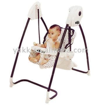 baby swing high chair high chair baby swing high chair