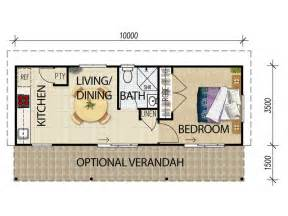 house plans with flat granny flat plans designs from house plans queensland