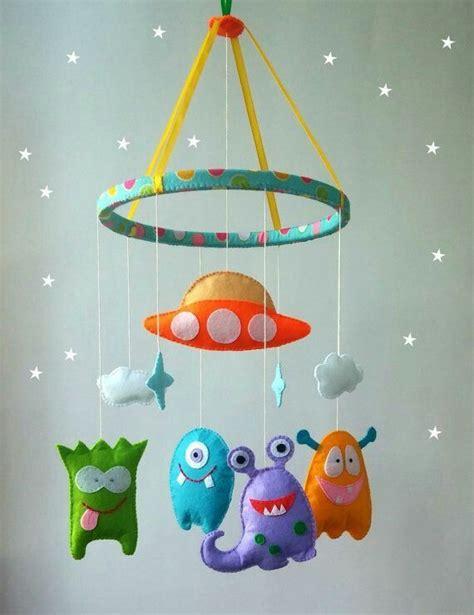 Kinderzimmer Ideen Weltraum by Kinderzimmer Deko Weltraum