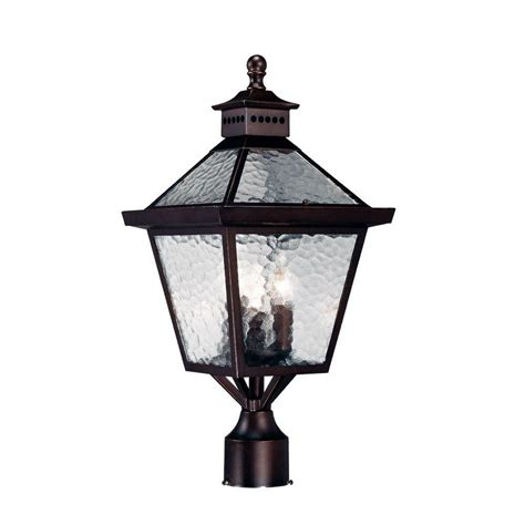 Architectural Light Fixtures Westinghouse Senecaville 2 Light Weathered Bronze Outdoor Flushmount Fixture 6674600 The Home