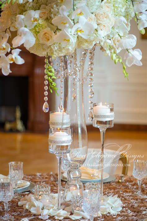 pin   wedding company llc  candle wedding