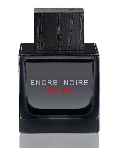 Sale Lalique Encre Edt 100 Ml Parfum Original lalique encre sport eau de toilette 3 4 oz 100 ml