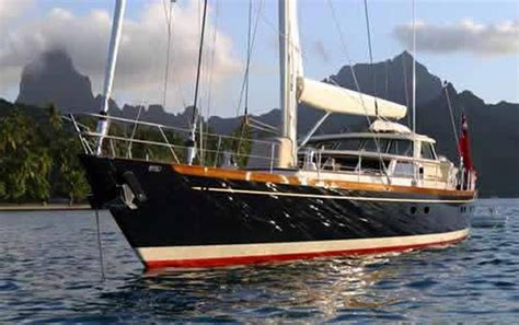 best boat for caribbean best sailing yacht 108 luxury crewed charter caribbean