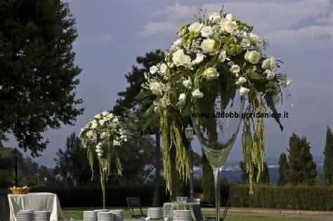 ingrosso fiori roma ingrosso fiori roma come avviare un negozio di fiori