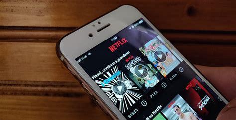 abbonamento mobile netflix in test abbonamento a 3 50 mobile e