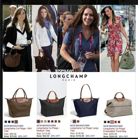 Kate And From Jewelries To Shoes by Kate Middleton Longch Search Clothes Shoes
