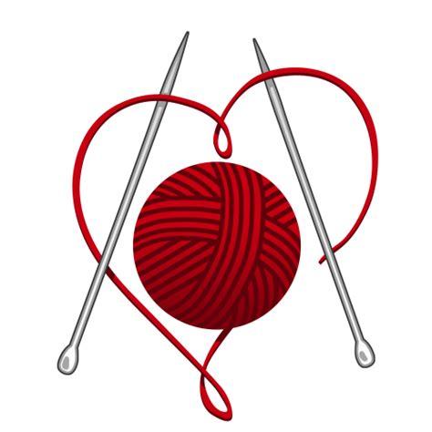 knitting logo 301 moved permanently