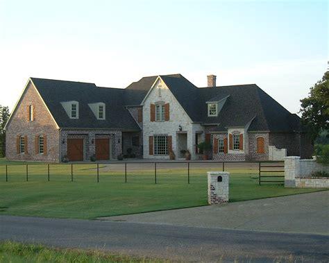 shadden custom homes texoma s quality home builder shadden custom homes texoma s quality home builder