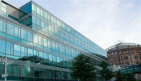 bank austria immobilien immobilien akquisition bank austria real invest
