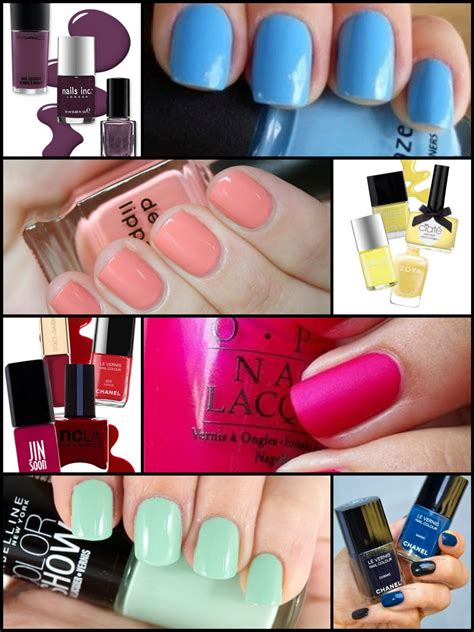 popular toe nail color for spring 2014 spring break 2014 nail colors 17 best ideas about