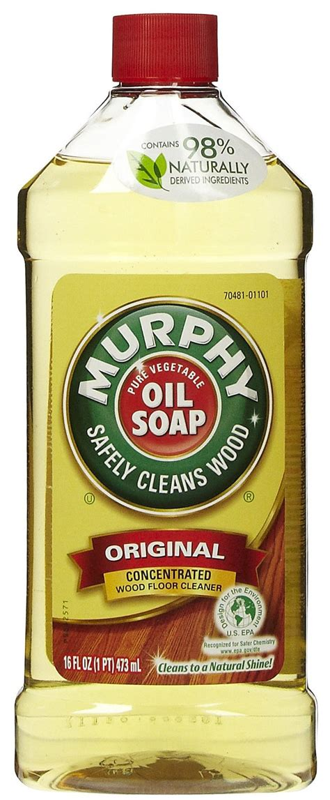 murphy s soap cabinets best 25 murphys soaps ideas only on