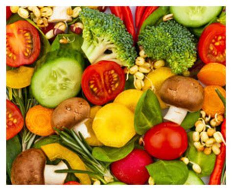 alimentos no recomendados para el acido urico alimentos recomendados para bajar el acido urico te rojo