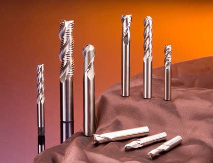 Endmill Carbide 4f 200 Yg 1 renishaw probe thai ศ นย รวม ดอกเอ นม ล และ ดอกต าป