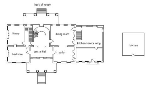 antebellum floor plans 17 best images about antebellum homes on pinterest