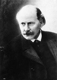 Jules Massenet – Wikipédia, a enciclopédia livre