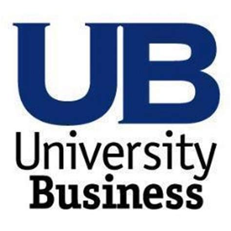 Ub Mba Electives by News Idesign