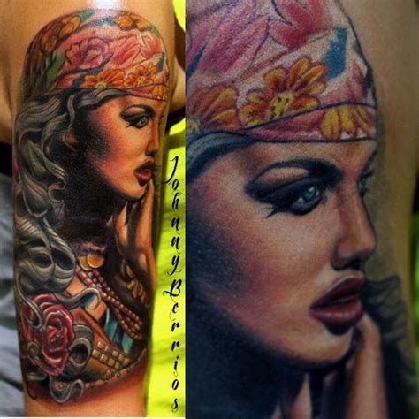 ascension tattoo ascension find the best artists