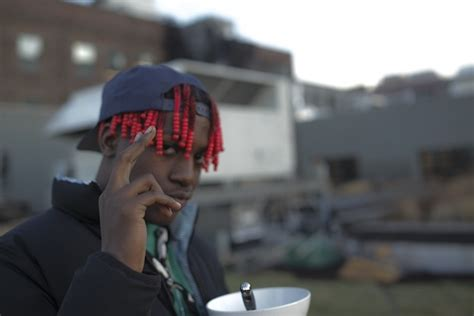lil boat lil yachty s lil boat mixtape is finally here noisey