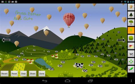 live wallpaper cartoon apk download cartoon live wallpaper for android cartoon live