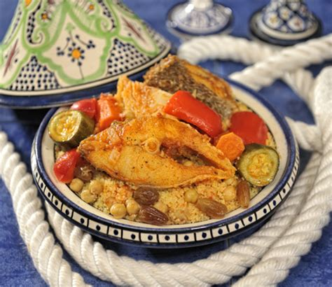 abidjan cuisine recettes ivoiriennes faciles