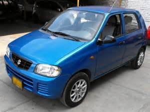 Suzuki Alto 2008 2008 Suzuki Alto Related Infomation Specifications Weili