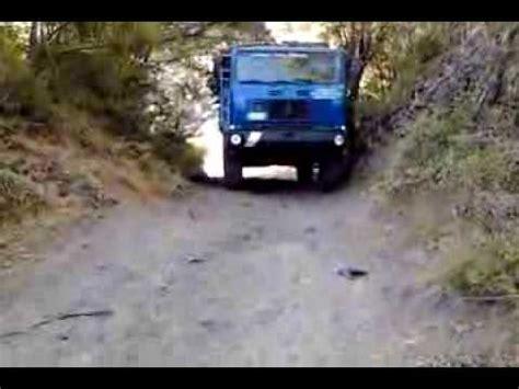 il genio della lada camion cp esercito italiano anni 80 a ceriolo cn 1