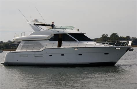 bayliner boats columbia sc quot bayliner quot boat listings in sc