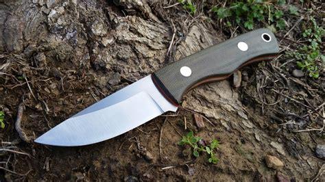 sold 5 knives aeb l cpm s90v
