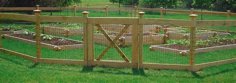 gallery for gt vegetable garden fence ideas rabbits