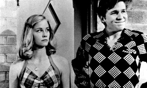 the last picture show book summary the last picture show review the guardian