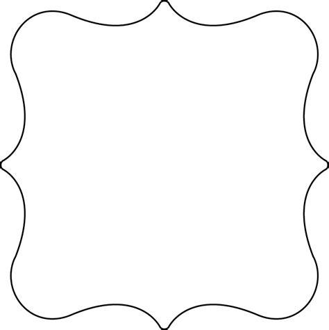 Peace Dove Template Printable Free Cut Pro Templates
