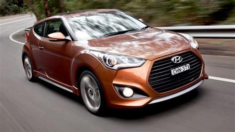 hyundai coupe modelshyundai coupe models list hyundai new reviews prices ratings with various photos