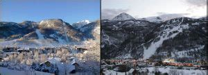 serre chevalier airport turin airport transfer to serre chevalier by linkbus