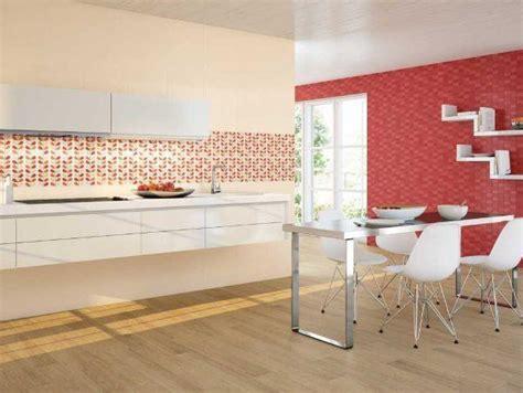 piastrelle colorate per cucina cucine colorate come crearle